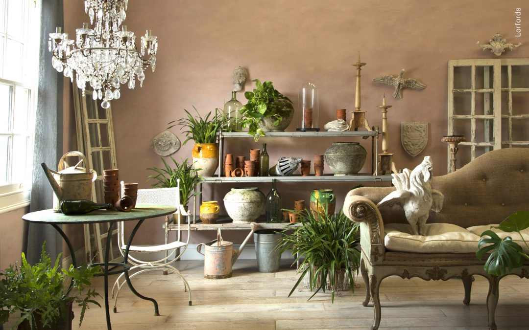 5 Tips for Selling Antiques Online
