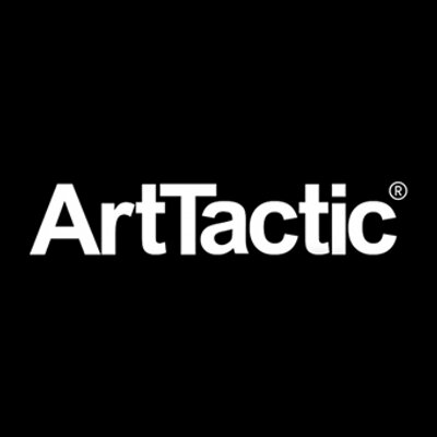 ArtTactic (Podcasts for Antique Dealers)