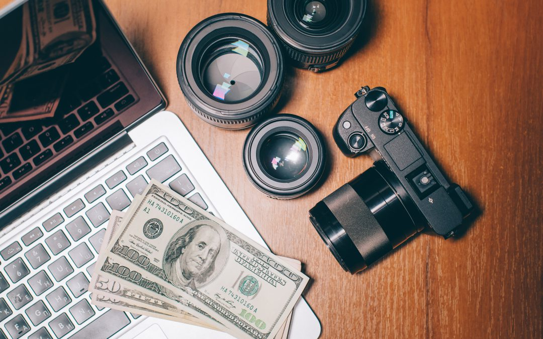 6 Photo Types That Sell